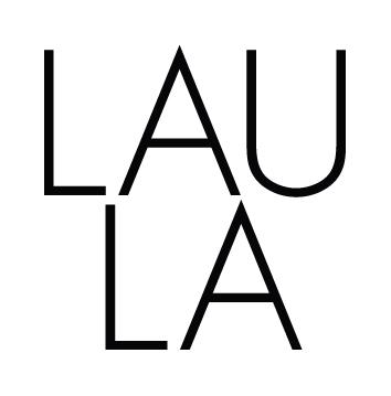 Laula Records